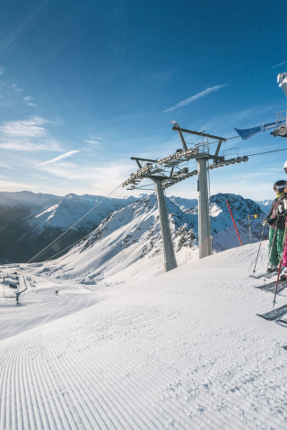 March Hit Graubünden - Special offer for Swisspass customers